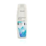 optimals body 31311