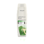 optimals body 31312