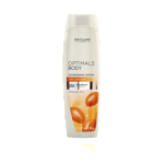 optimals body 31313